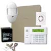 Ademco Hard Wired Alarm Kit