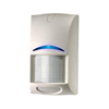 Hard Wired Motion Detector