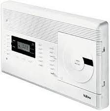 Nutone Ima 4406 Intercom
