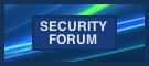 Safety and Security Forum