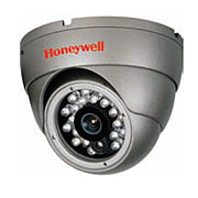 Bosch Security Cameras St. Louis